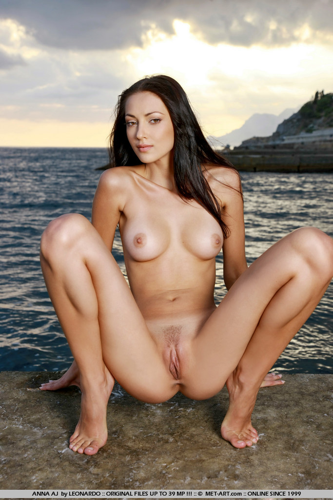 from Colten nude hawaiian women fucking pictures