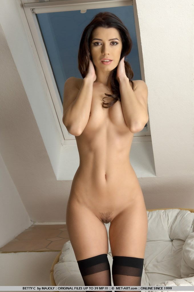 porn young women