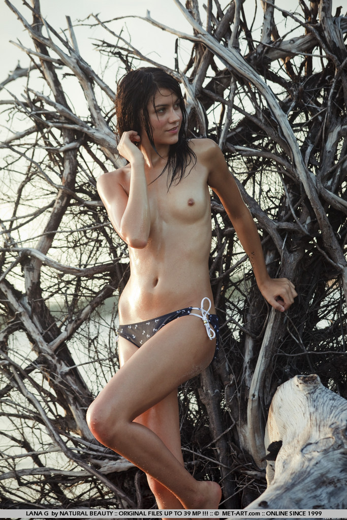 Haz Clic Para Ver Todas Las Fotos De La Mujer