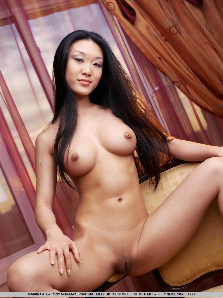 Erotic beby nude — img 5