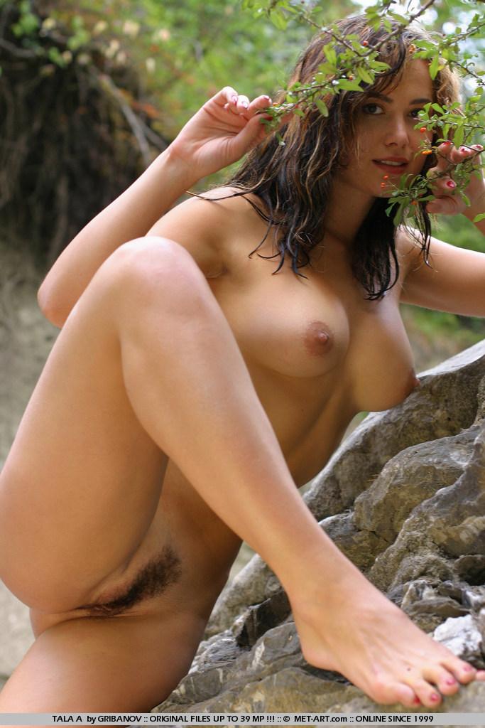 Erotick� p�zy - Erotika a Sex - Fotky | Sexy holky (fotky, photos) - elf.cz