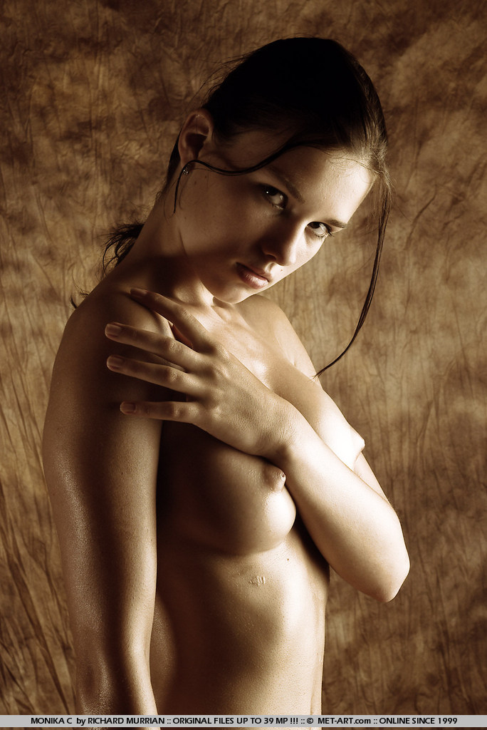 naked mary lou henner