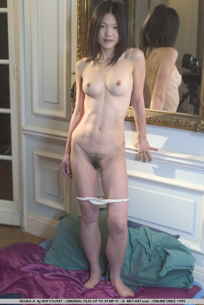 erotic-pics-gallery-france