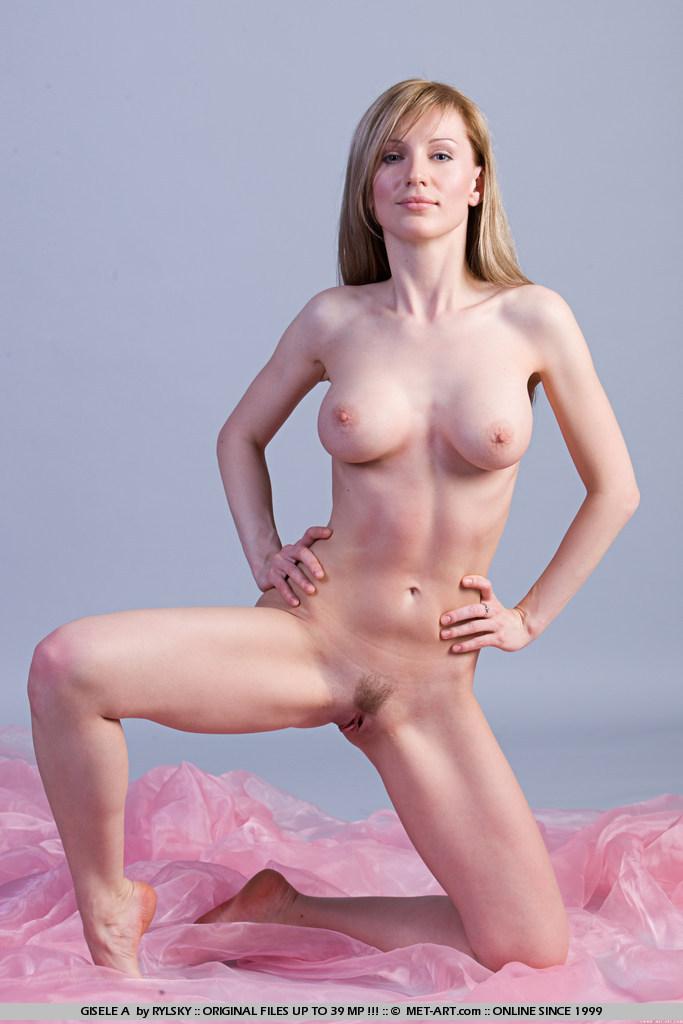 Lesbian Porn Tits