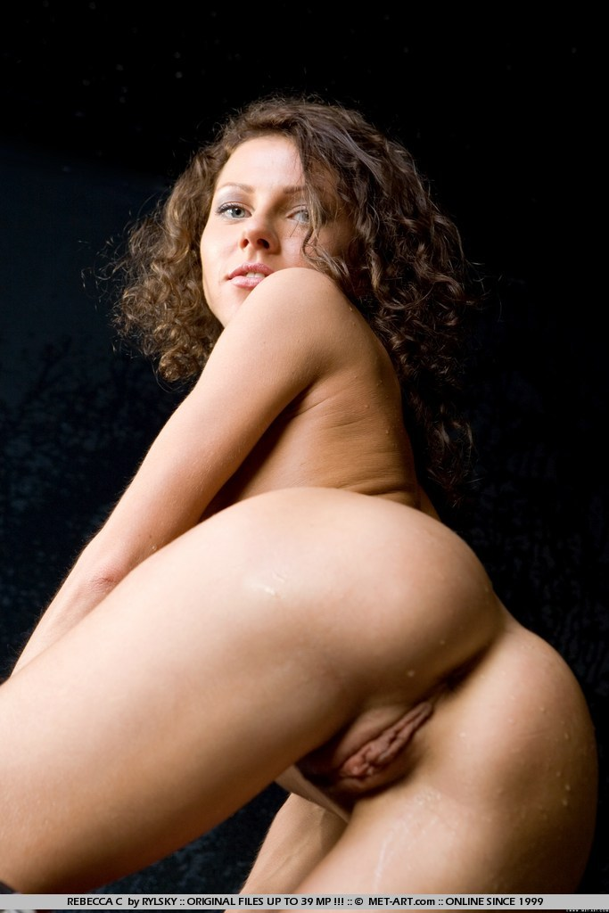 ... RYLSKY - WATCHING | Photo | Nudes.cz: beautiful young european girls: nudes.cz/photo/rebecca-c-75074.aspx