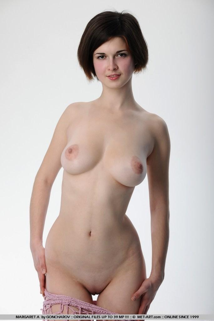 goncharov   amokias photo nudes cz beautiful young european girls