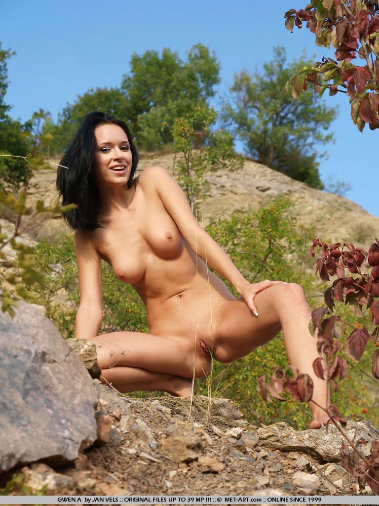 met-art.com-vol-nude