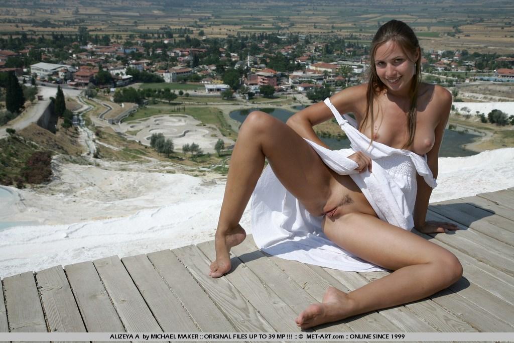 hot sex naked doctor