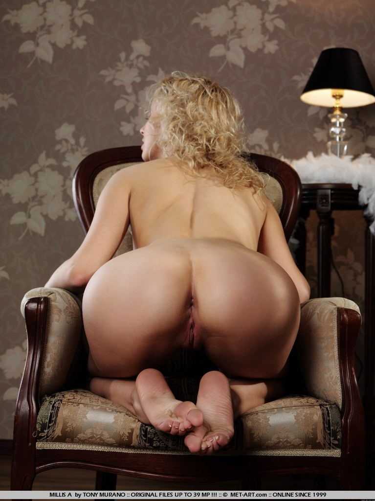 sensuele massages gratis sexchat met cam