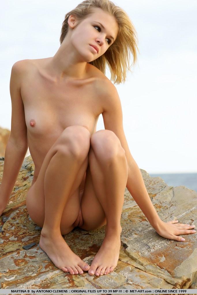 clemens   nature photo nudes cz beautiful young european girls