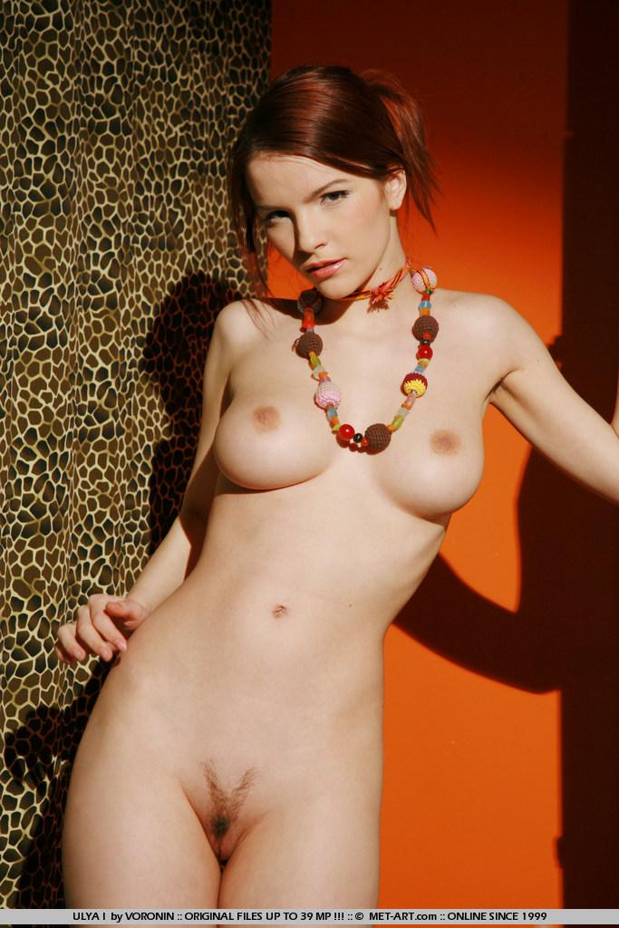 Erotické pózy - Erotika a Sex - Fotky | Sexy holky (fotky, photos) - elf.cz