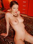 Ulya I Nude