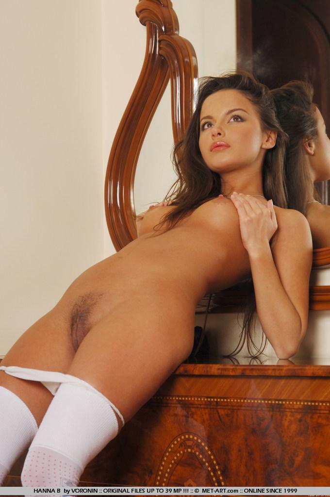 egyptian naked girl over nude models
