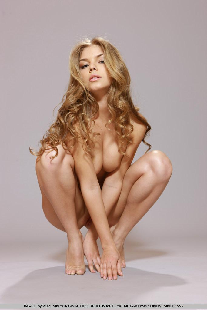 voronin   episodes photo nudes cz beautiful young european girls