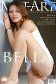 BELLA 19