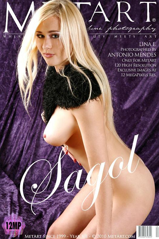 Sagol