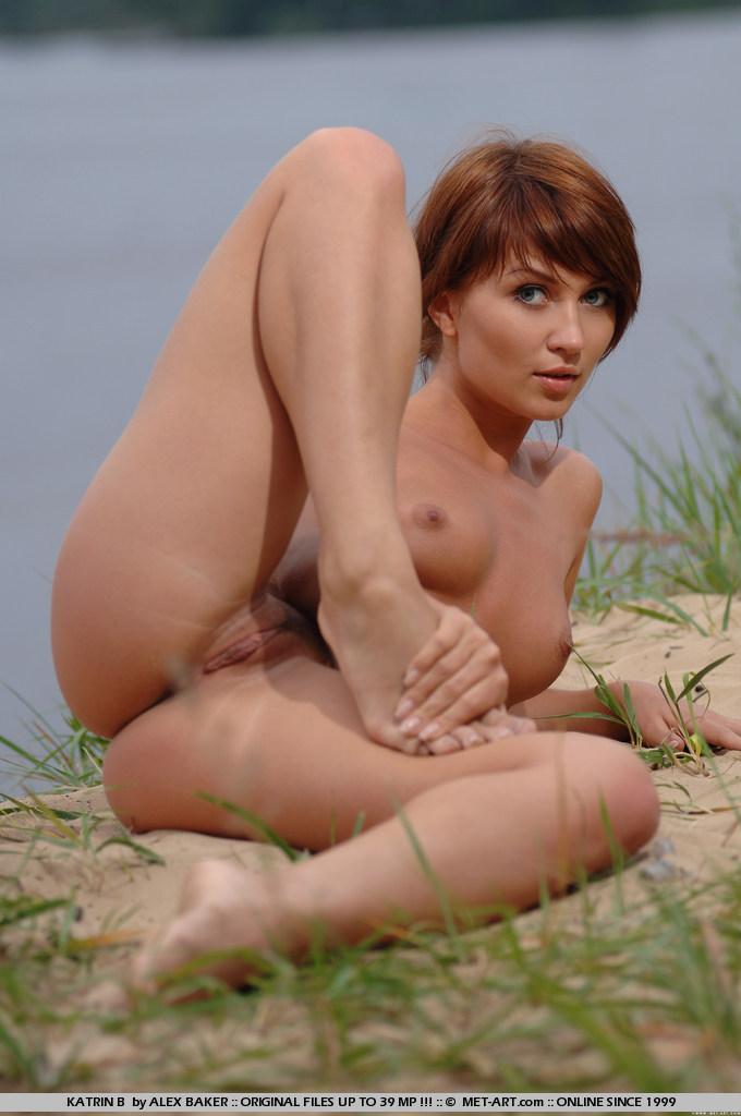 marina sirtis nude fake pics