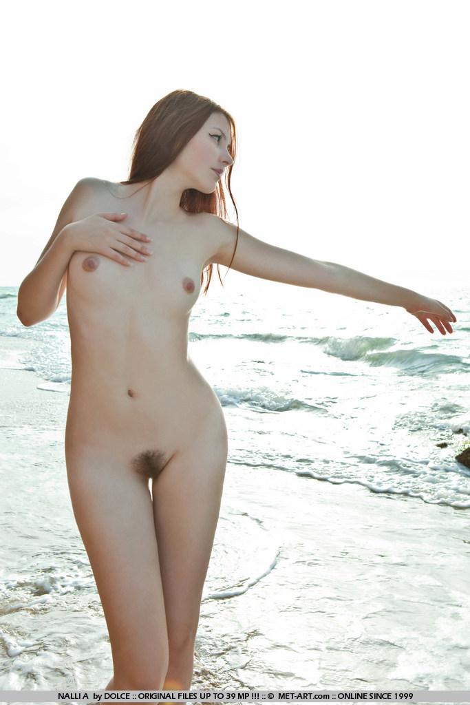 ヌード画が過激すぎて3YouTube動画>1本 ->画像>3156枚