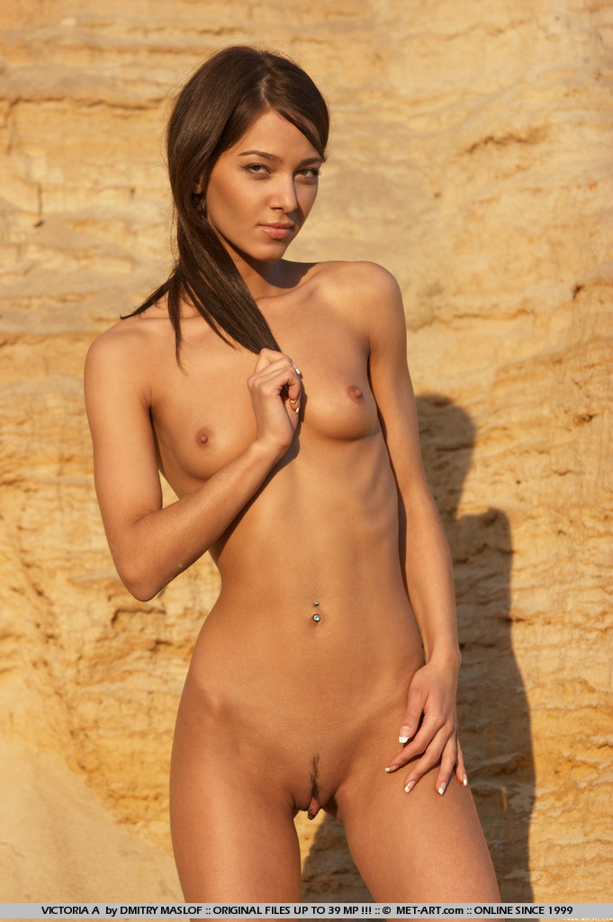 presenting victoria photo nudes cz beautiful young european girls