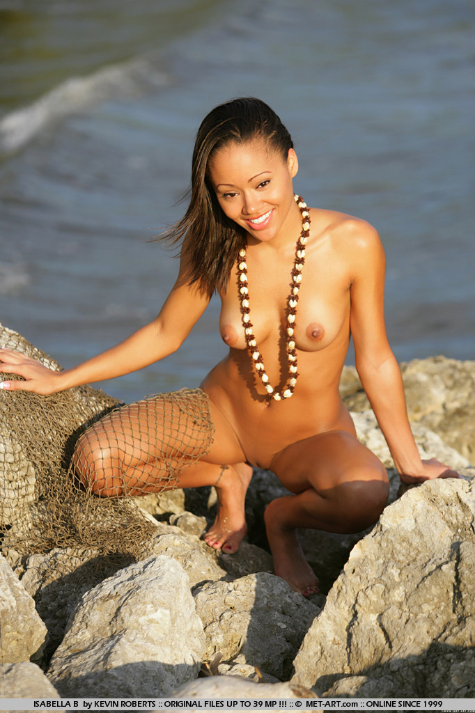 presenting isabella photo nudes cz beautiful young european girls