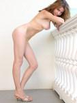 MetArt Nude