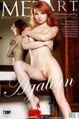 NATALIA, Hot red haired girl who loves to bend over and invite a  warm hand is thinking of naughty things.