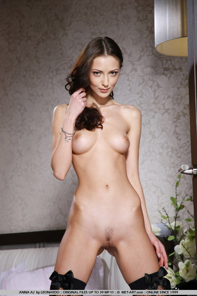 thin hot european escorts