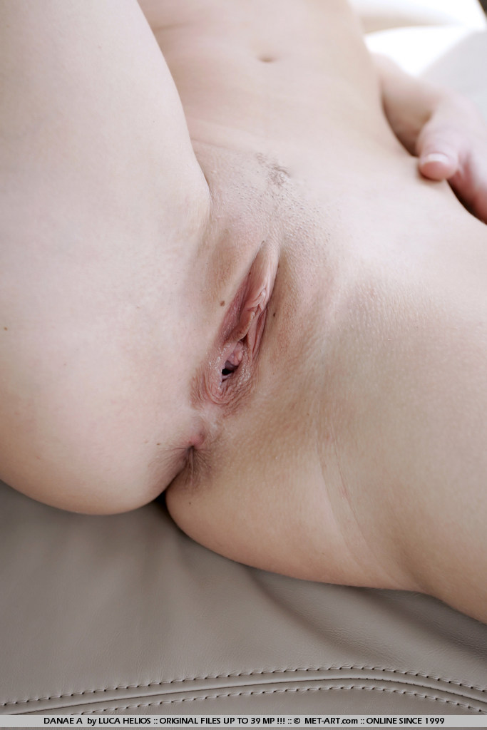 Do You Wish Something Stronger Like Girls Doing Oral Anal Se With