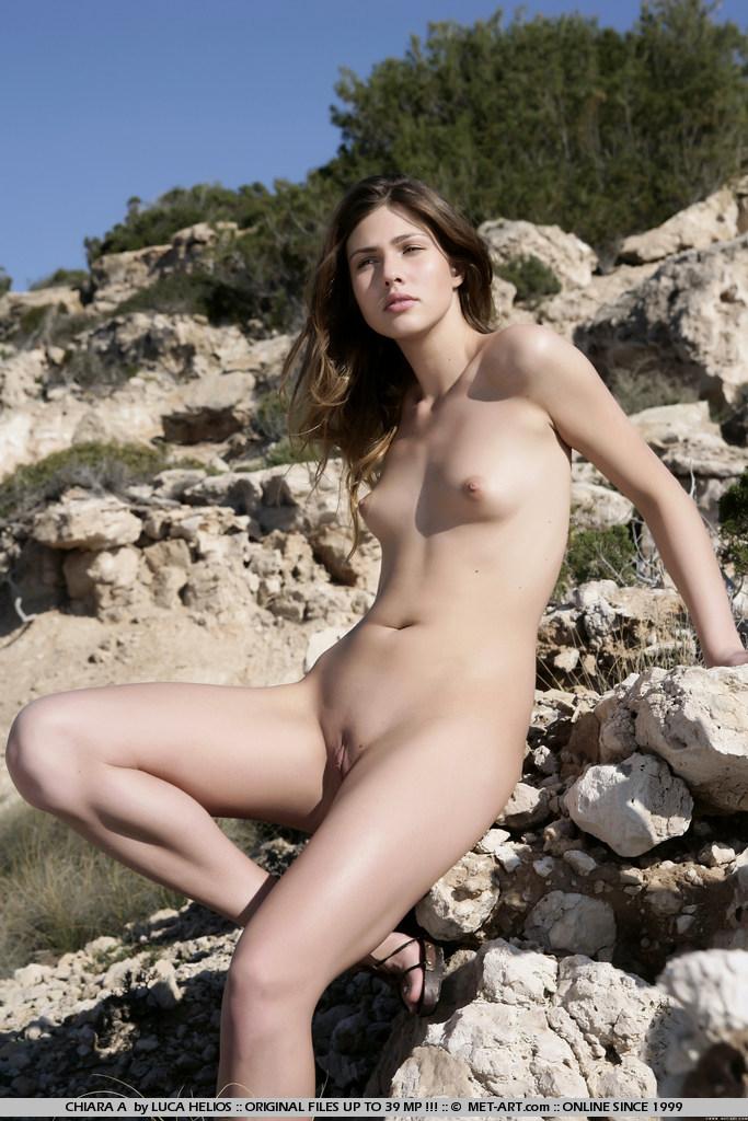 sunny leone nude first sex