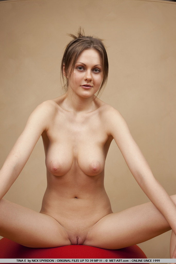 presenting tina photo nudes cz beautiful young european girls