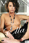 ELLA, Ella loves to relax to a good book or kick back without panties and just enjoy the afternoon.