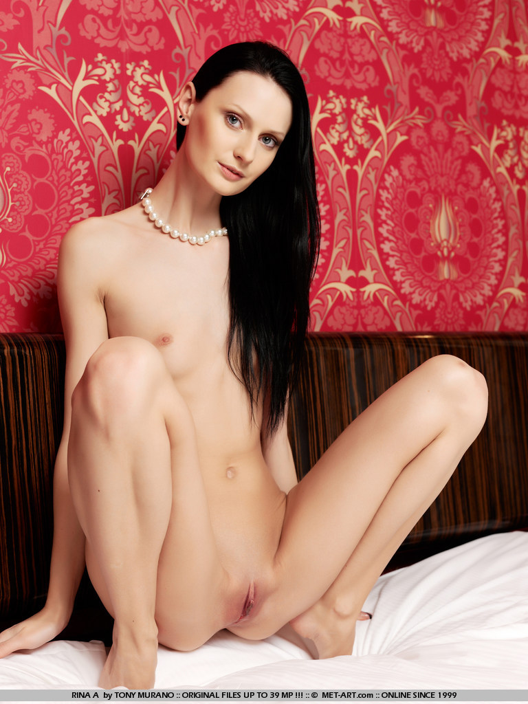 iowa фото голая