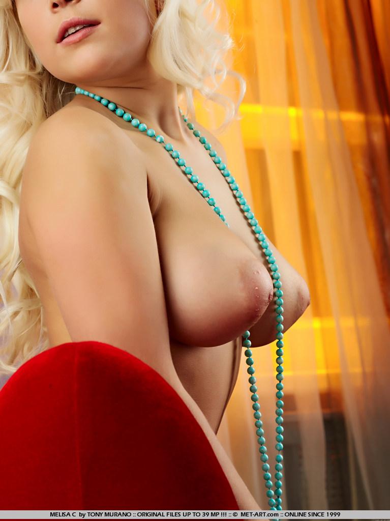 collar prostitutas prostitutas contacto