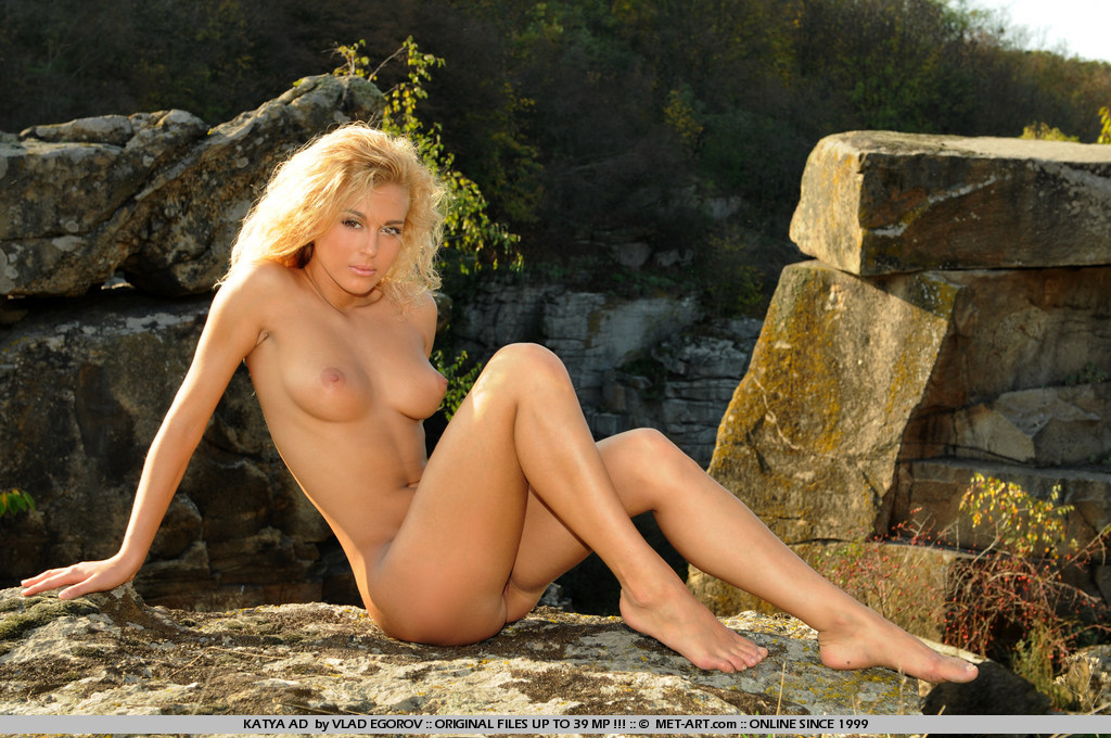 amateur sex vjdeo