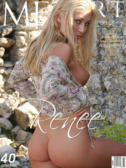 Renee A