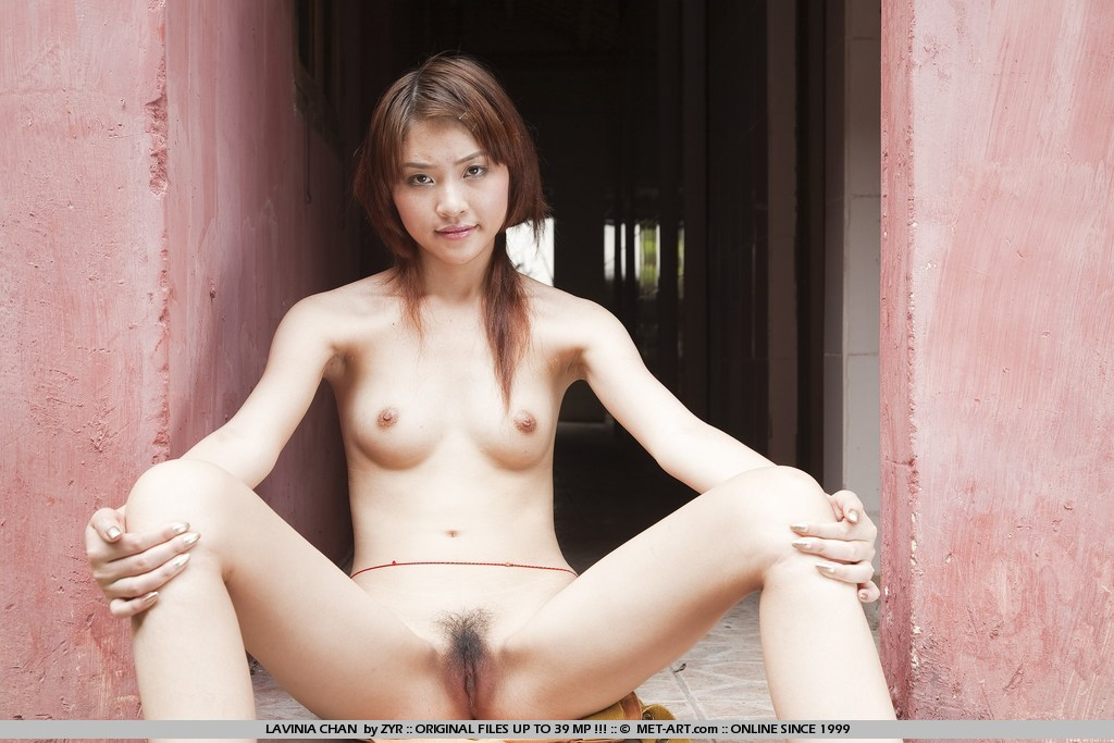 by zyr   diverse photo nudes cz beautiful young european girls
