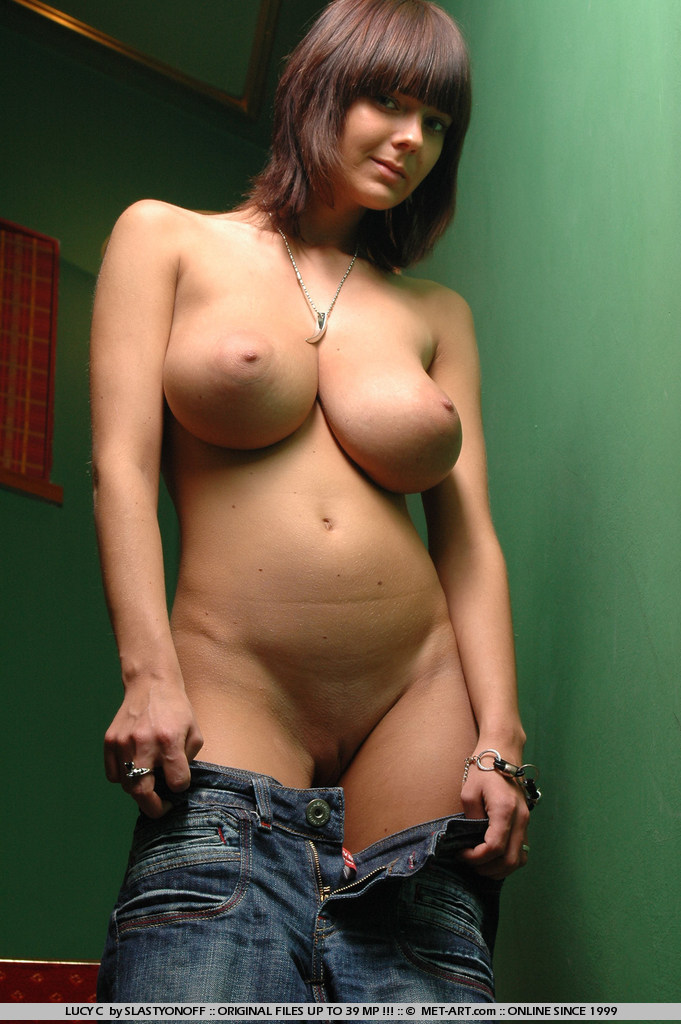 very sexy asian women naked