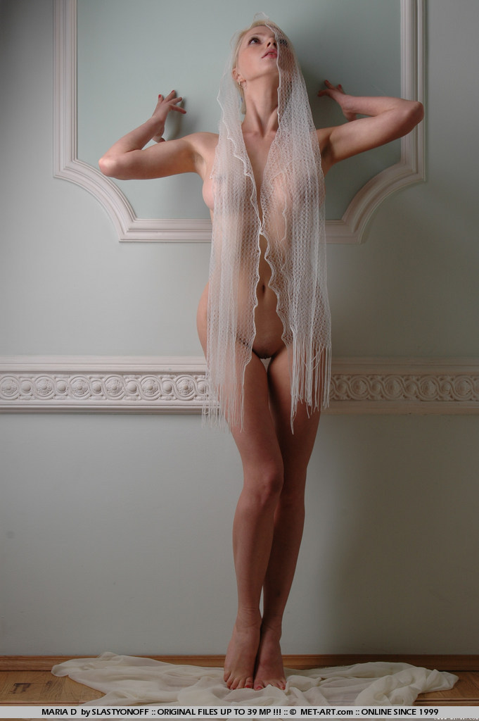 MARIA D by SLASTYONOFF - STATUESQUE | Photo | Nudes.cz ...