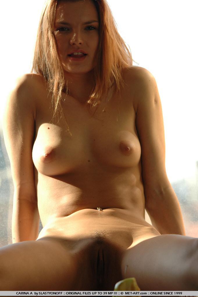 cougar milf nude porn