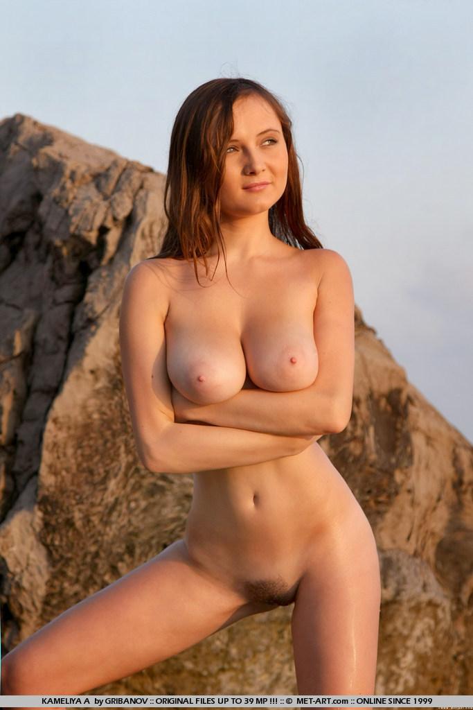 gribanov   terinika photo nudes cz beautiful young european girls