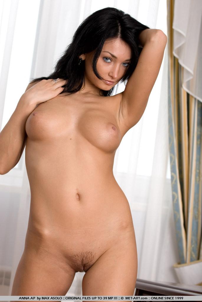 Gallerie de mujeres desnudas