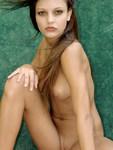 Sheila A Nude