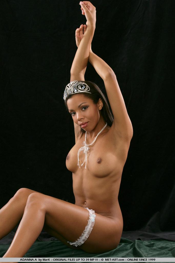 ADANNA A by MarK - FIRKSI | Photo | Nudes.cz: beautiful ...