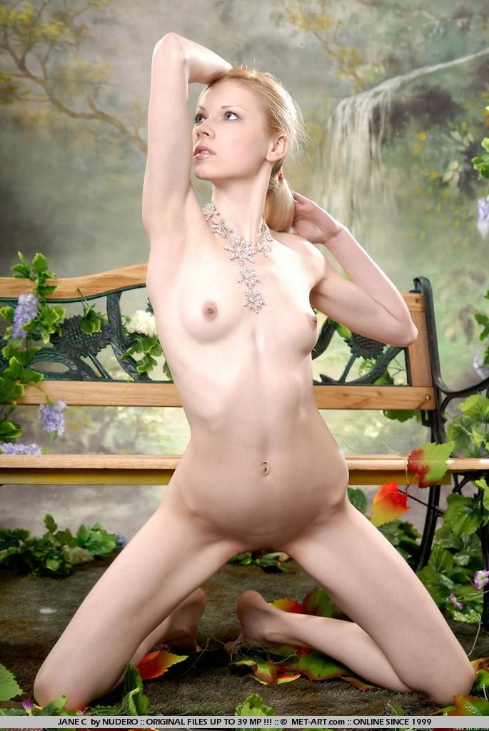 fotos de amanda bynes fakes desnuda