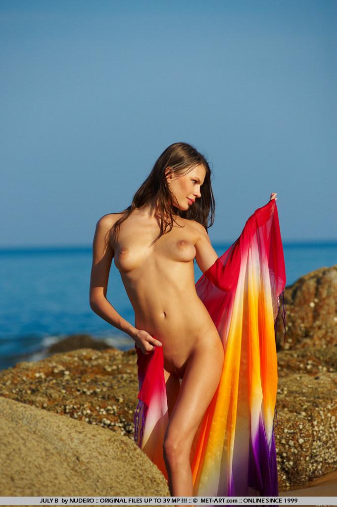 sexo online gratis videos hombres desnudos
