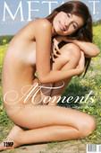Irina J - Moments