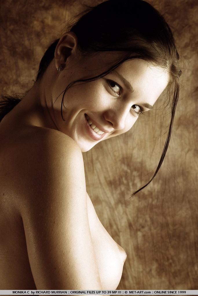 Lidsay lohan nudes feb