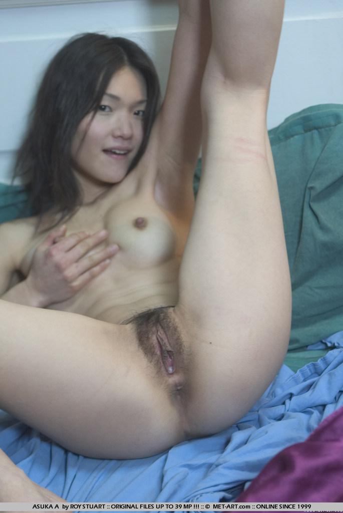 young kristin kreuk naked porn