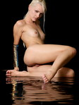 Vika T In Come To Me By Rylsky - Picture 3