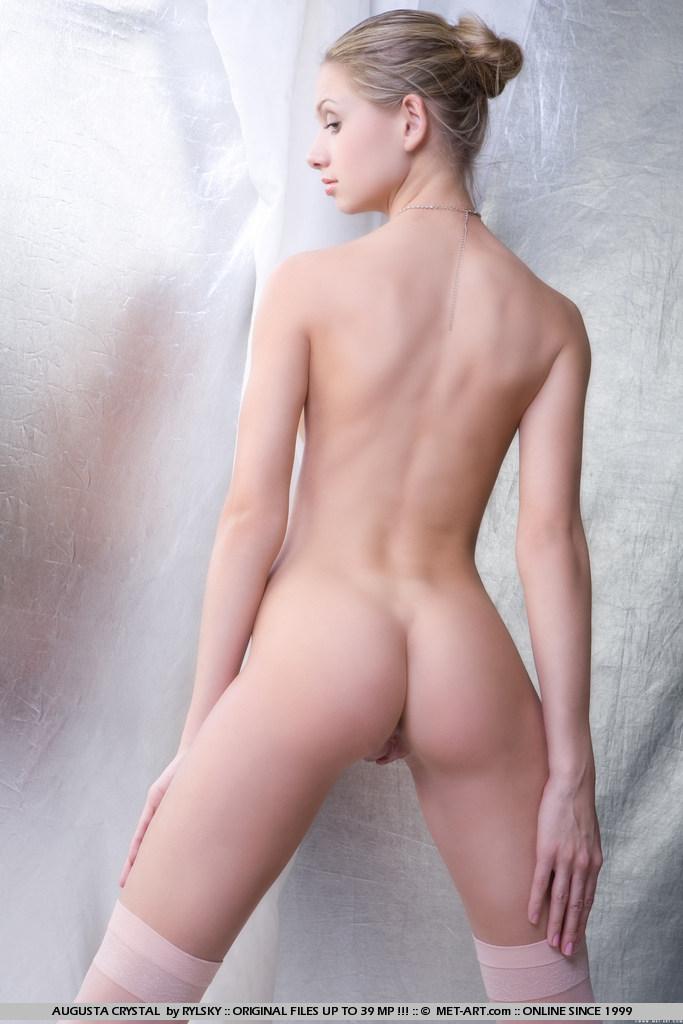 Sperm lesbian kurumi morishita fuka sakurai